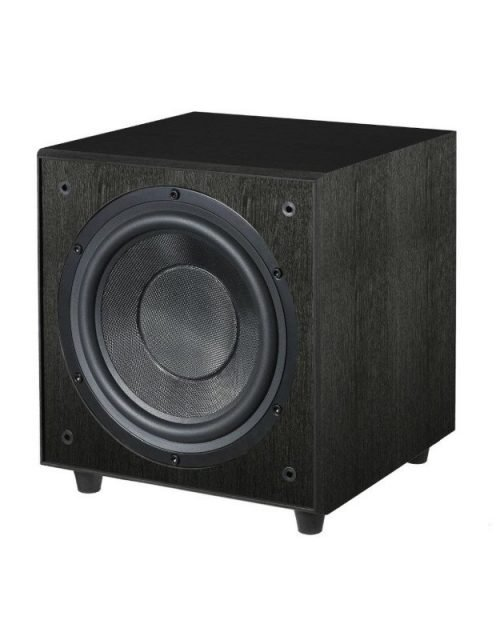 WHARFEDALE SW150 SUBWOOFER