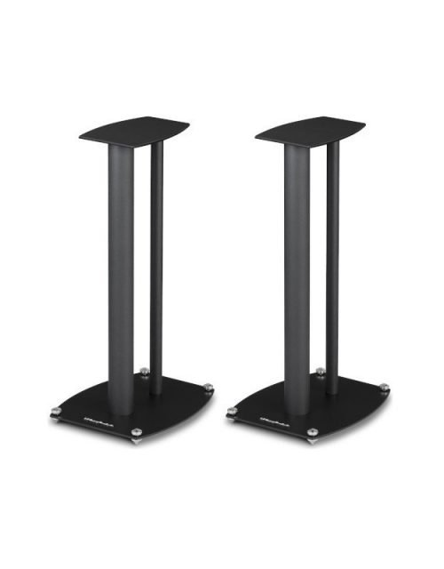 WHARFEDALE SPEAKER STANDS