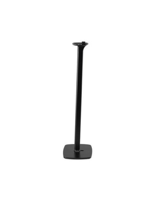 FLEXSON STAND FOR SONOS ONE OR PLAY1