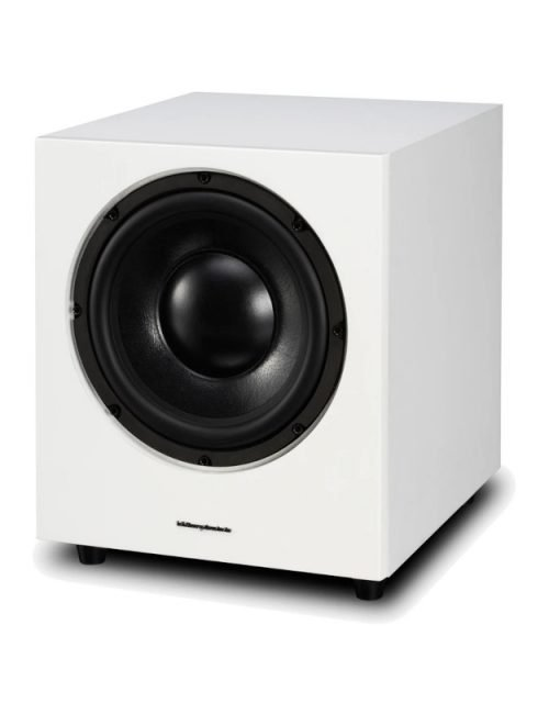 WHARFEDALE WH D10 SUBWOOFER