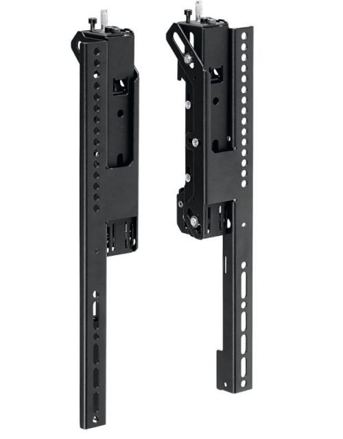 VOGELS PSF-3504 INTERFACE STRIPS