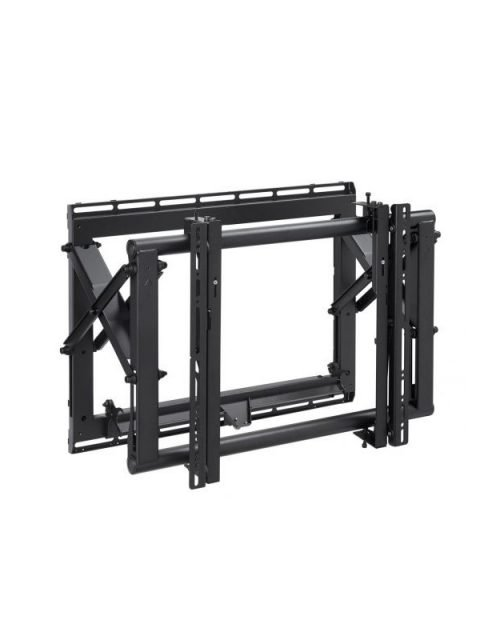 VOGELS PFW 6870 POP OUT VIDEO WALL MOUNT